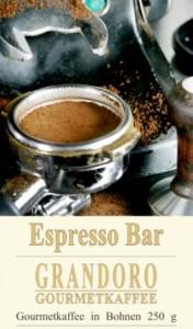 250er Mischung Espresso Bar_pagenumber.001