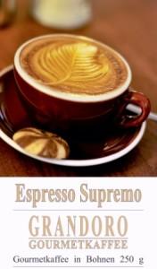 250er Mischung Espresso Supremo_pagenumber.001