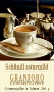 250er Mischung Schümli naturmild_pagenumber.001